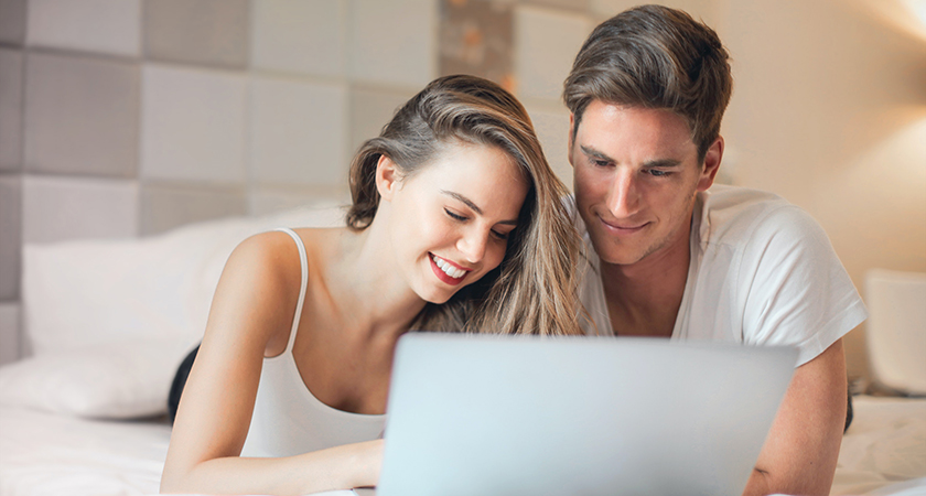 6 Ways To Strengthen Your Relationship